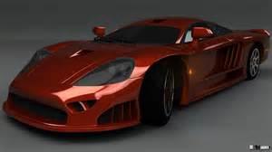Fastest Lamborghini In The World 2014 2015 Top Fastest Cars In The World Fastest Car In World