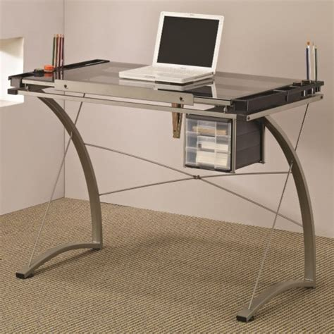 artist drafting table coaster artist drafting table desk coaster furniture