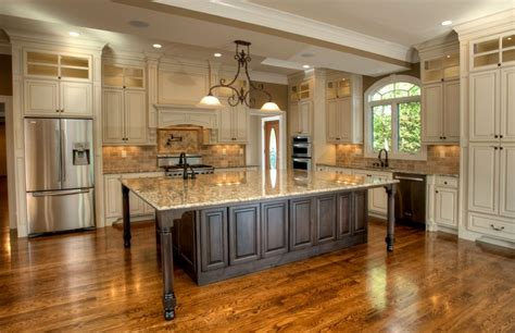 large kitchen island ideas fabulous large kitchen island within a large kitchenisland