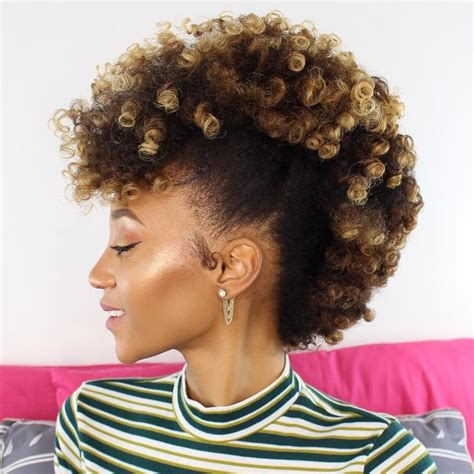 Hairstyles For American Hair by American Hairstyles Hair Styles