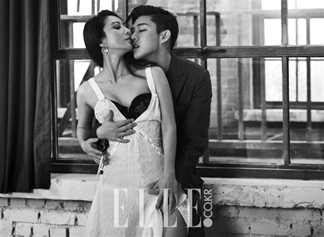 yoo ah in secret affair secret love affair episodes 1 4 better than expected
