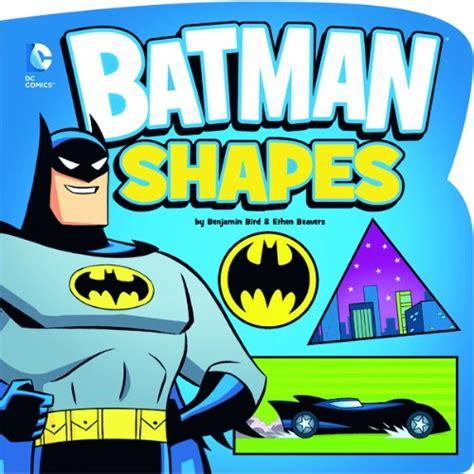 batman classic 5 minute batman stories batman shopswell