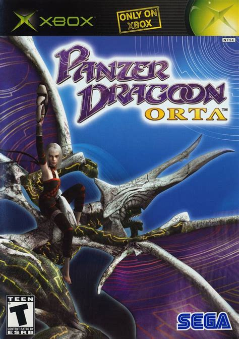 Elephant In The Room Exle by Panzer Dragoon Orta Free Pc Play Panzer Dragoon Orta