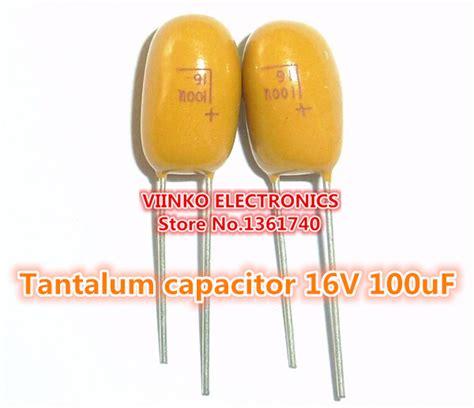 New White Quality Free Shipping 50pcs Lot 100 Cotton - free shipping 50pcs lot dip tantalum tantalum capacitor