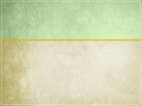 Self Denial Christian Powerpoint Template Lent Powerpoints Powerpoint Templates Christian
