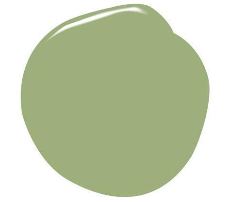 benjamin 174 natura 174 paint grenada green pottery barn boy s room