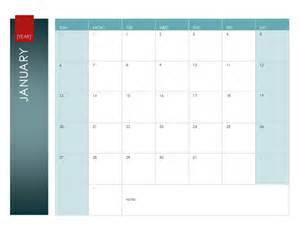 any year calendar template search results for 12 month calendar template for any