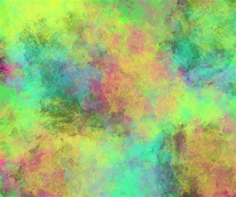 watercolor background free 25 splendid watercolor backgrounds textures