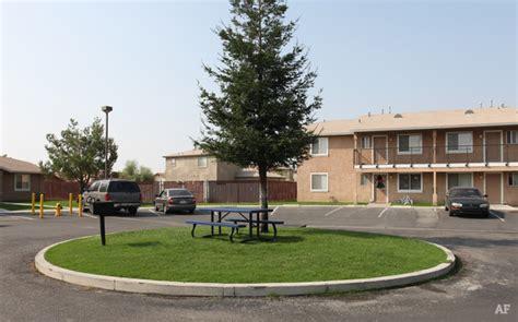New Apartments Bakersfield Ca Kristine Apartments Bakersfield Ca Apartment Finder