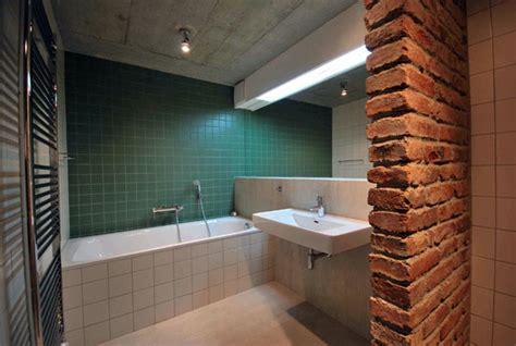 loft bathroom ideas bathroom decor ideas loft bathroom