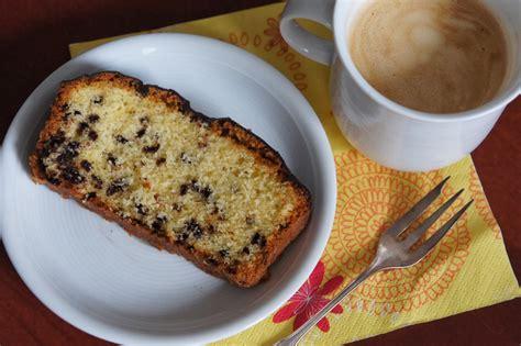 rewe kuchen dr oetker kuchen rewe beliebte rezepte f 252 r kuchen und
