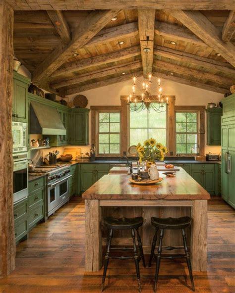 ranch home decor ranch home decor home design inspirations