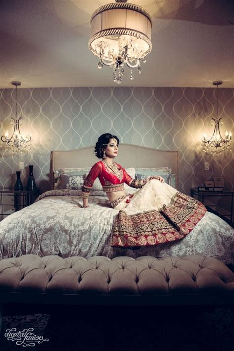 bedroom poses digital fusion photography styled shoot for jodi bridal show