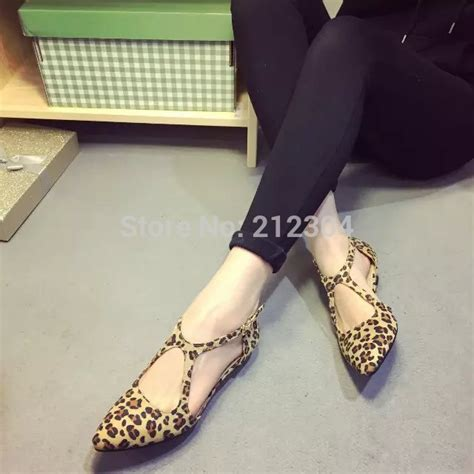 Fashion Flat Shoes 703 free shipping comfortable flat shoes ballet flats shoes