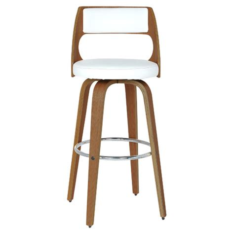 beech bar stools the decor store beech bar stool reviews temple webster