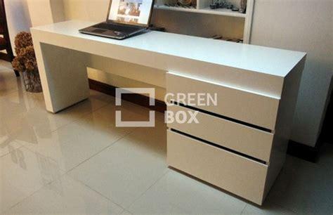 escritorios rosario escritorios modernos y placares 2019 greenbox muebles a