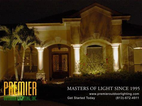 Premier Outdoor Lighting Entry Lighting Photo Gallery Image 5 Premier Outdoor Lighting