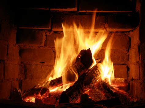Start A Fireplace by How To Start A Minneapolis Mn Pixley Sweeps