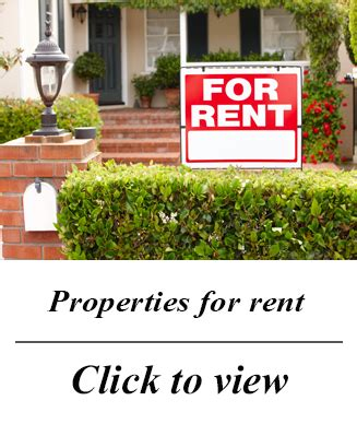 frontier property management, property management, homes