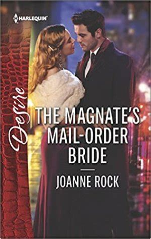 claiming his secret heir the mcneill magnates books spotlight giveaway the magnate s mail order by