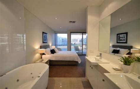 Ensuite Bathroom Design Ideas   Get Inspired by photos of Ensuite Bathroom from Australian