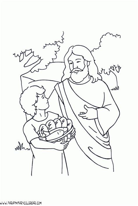 imagenes de jesus para dibujar how to draw profeta