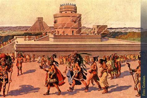 imagenes de mayas cultura proyecto final historia cultura maya