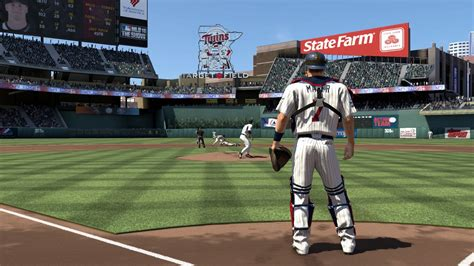 ps3 review mlb 10 the show