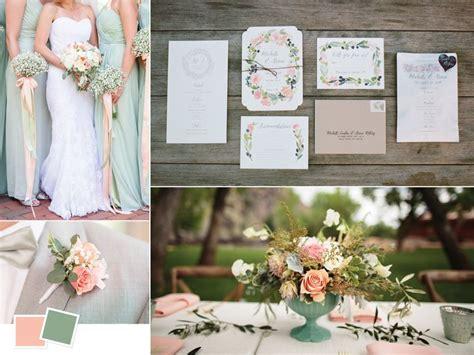 wedding color palettes wedding color palettes we