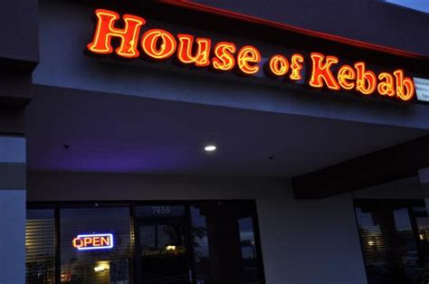 house of kabob fresno the 10 best fresno restaurants 2017 tripadvisor