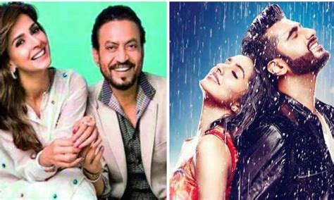 film india half girlfriend hindi medium and half girlfriend 1st week box office