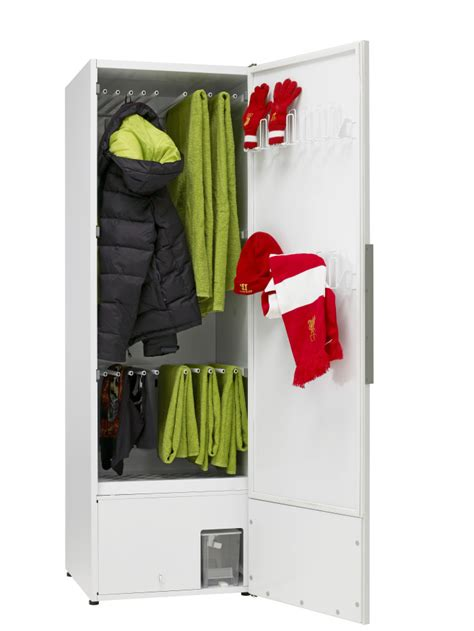Armoire S Che Linge by Armoire Sechante Eco Dryer 2 0 Hp