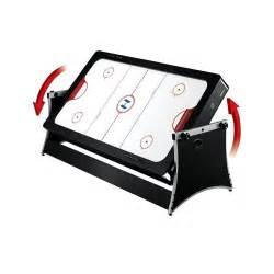 harvard air hockey table parts harvard g05634f dual play ii sears outlet