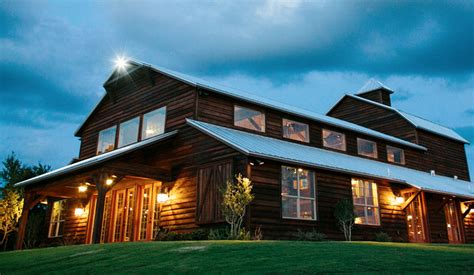 most beautiful wedding venues in south carolina 10 beautiful barn wedding venues in the of
