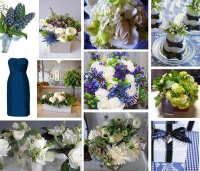 best wedding ideas lovely navy blue wedding centerpieces theme