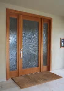 glass entry door front door glass 17 home improvement ideas for you
