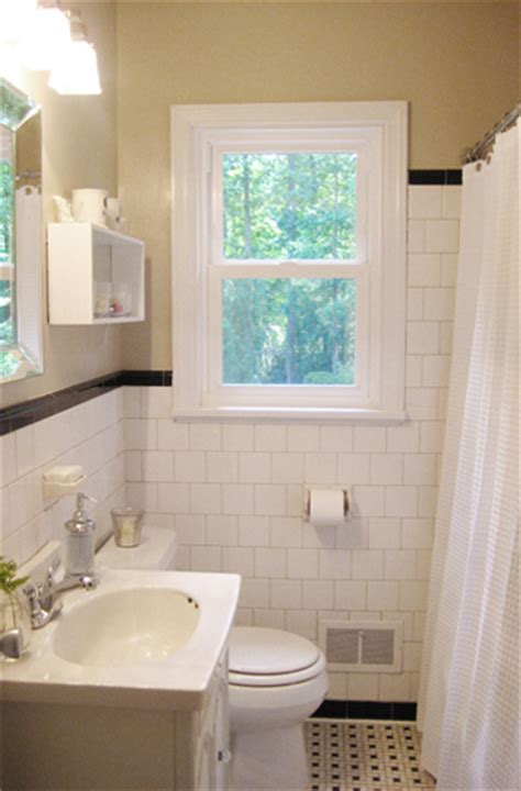 Bathroom Placement In House Add Height And Drama To Your Bathroom Makeover By Raising