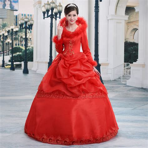 chagne colored quinceanera dresses wedding dresses with sleeves and color pictures ideas
