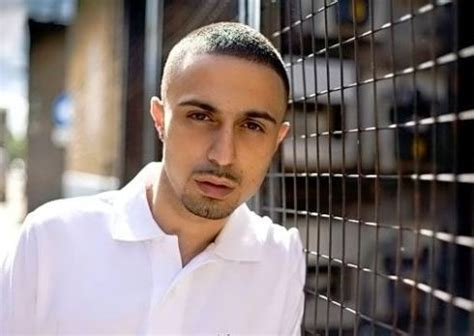 sectioned under mental health act uk adam deacon sectioned under the mental health act flavourmag