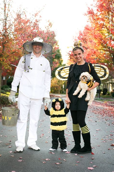 halloween themes for families top 5 pinterest toddler and baby halloween costume idea