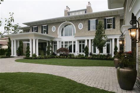 Home Design Dallas by Viviendas De Lujo Luxury Homes Blog Casas De Madera