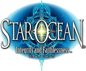 star ocean: integrity and faithlessness overview | polygon