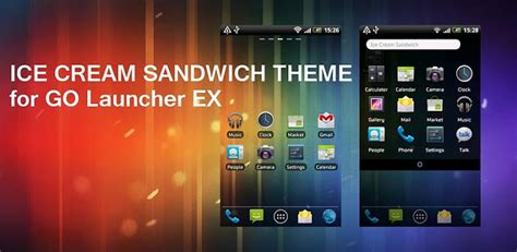 ics boat browser theme apk ics go launcher ex theme v1 0 8 apk download android apk