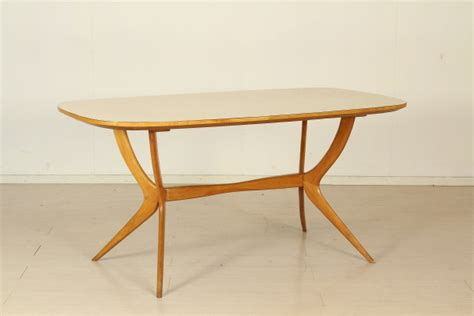 tavolo modernariato tavolo anni 50 tavoli modernariato dimanoinmano it