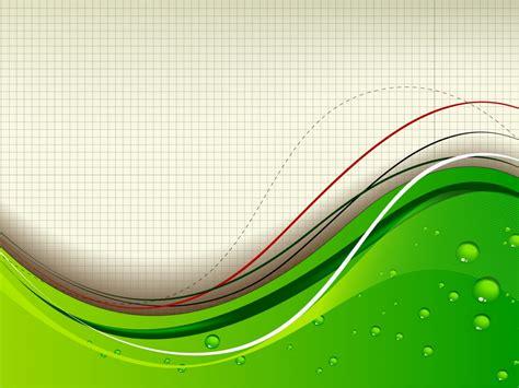wallpaper verde abstracto fondo abstracto color verde hd 1152x864 imagenes