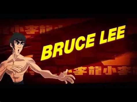 bruce lee android game mod apk download bruce lee enter the game mod full apk data for