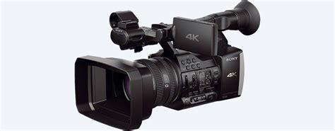video camera wallpaper 64 images professionele videocamera s 4k uhd video fdr ax1 sony nl