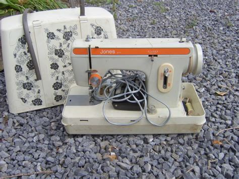 best sewing machine for knits jones 671 sewing machine for sale in monaghan monaghan
