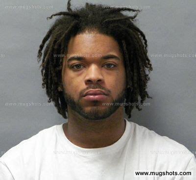 Oakland County Arrest Records Dontonio Tremone Nichols Mugshot Dontonio Tremone Nichols Arrest Oakland County Mi