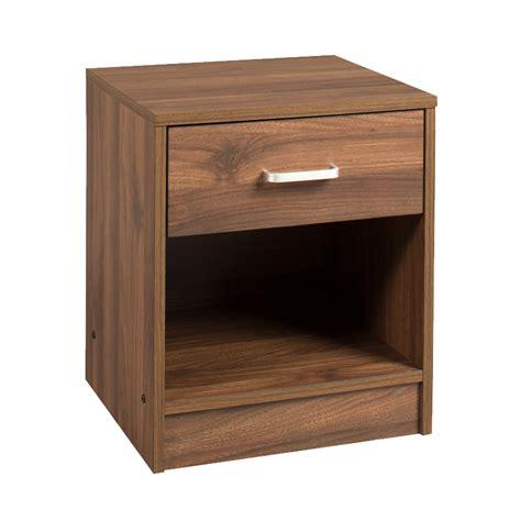 Alpha Drawers alpha 1 drawer pedestal decofurn factory shop